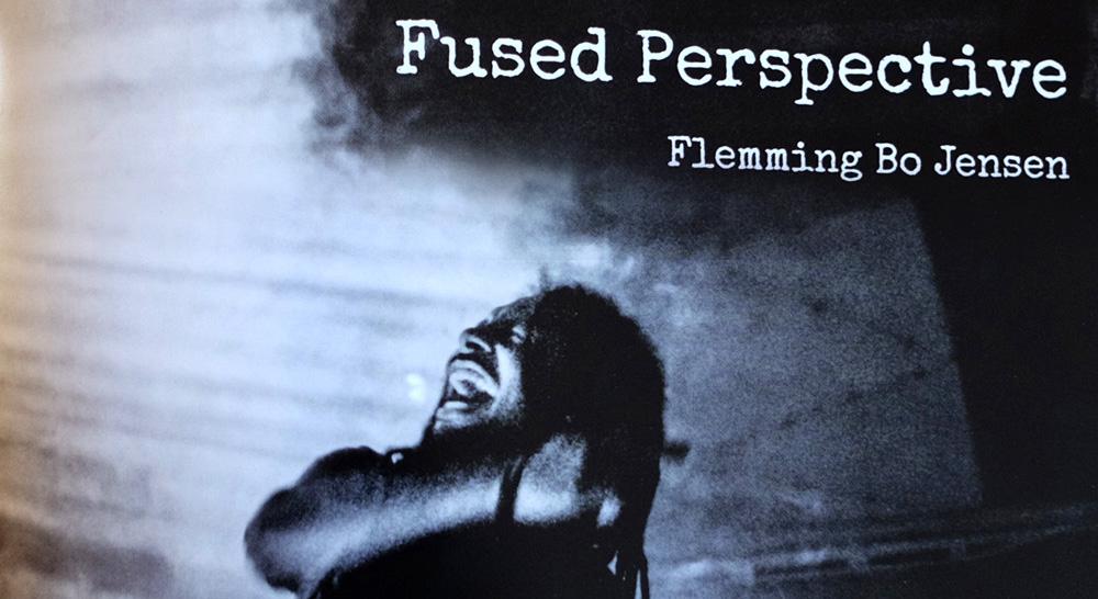 FlemmingBoJensen-Portfolio-cover